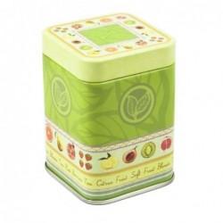 50g - Green Fruits