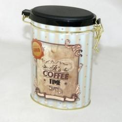 264 - Fresh Coffee