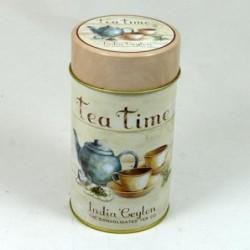 1710T - Tea Company