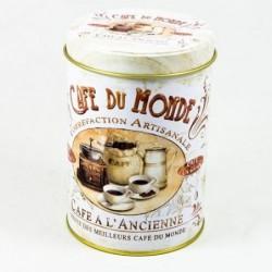 150g - Cafe du Monde
