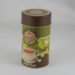 1710T - Herbal Tea