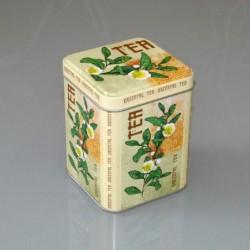 50g - Green Tea