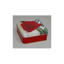 7418 50g - Róża