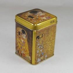 25g - Klimt