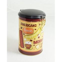 263 - Americano