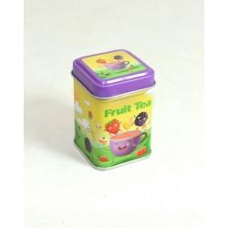 25g - Fruit Tea