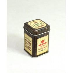 25g - Herbal Tea