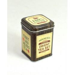 50g - Herbal Tea