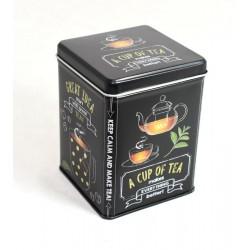 100g - Cup of Tea