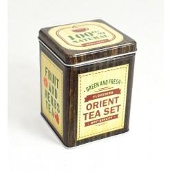 100g - Herbal Tea