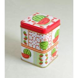 100g - Watermelon