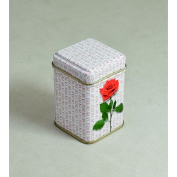 25g - Rose