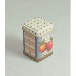 25g - Apples