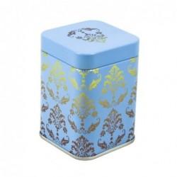 50g - Blue Ornament