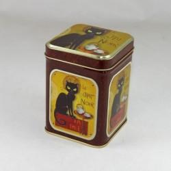 100g - Le Chat Noir